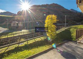 1 bedroom apartment for Sale in Gorno